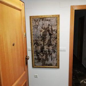 archiduque-carlos-137 (10)