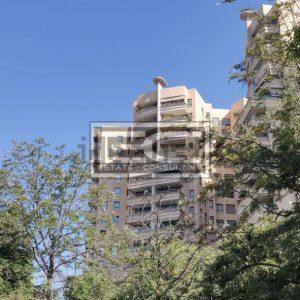 avenida-francia-1 (5)
