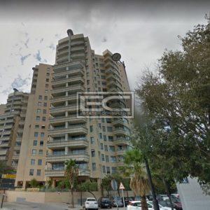 avenida-francia-1 (9)