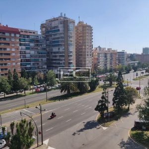 calle-alejandro-volta-2 (1)