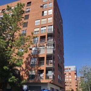calle-alejandro-volta-2 (6)