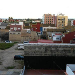 mossen-cuenca (13)